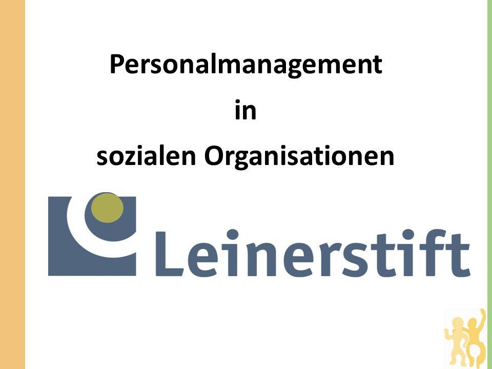Personalbeschaffung Interne Wege: – Interne Stellenausschreibung – Versetzung – Mehrarbeit