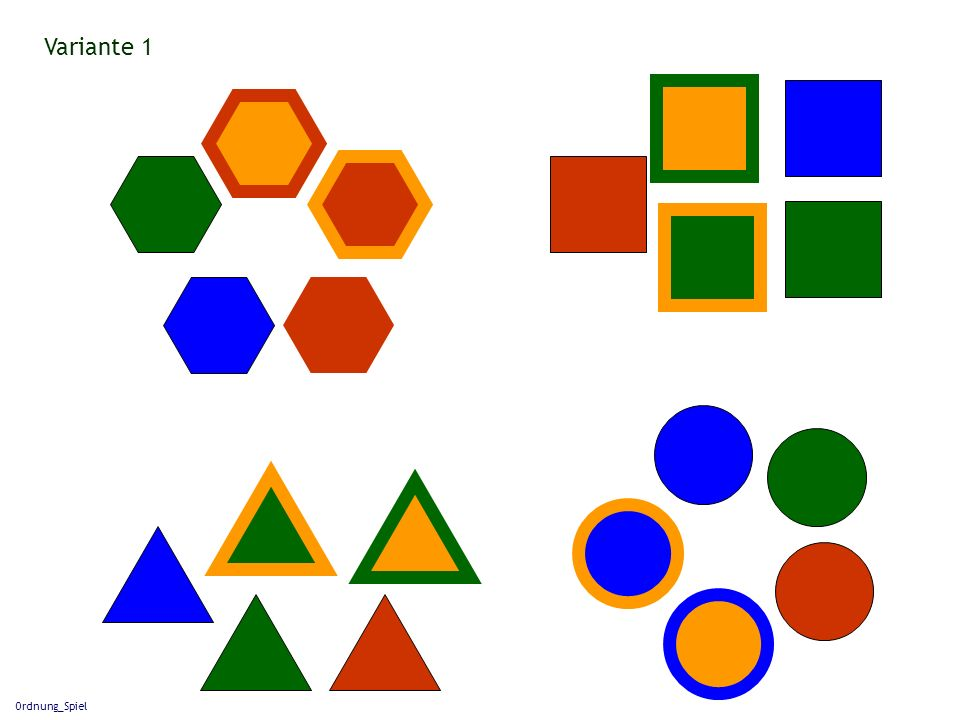 Ordnung_Spiel Variante 2