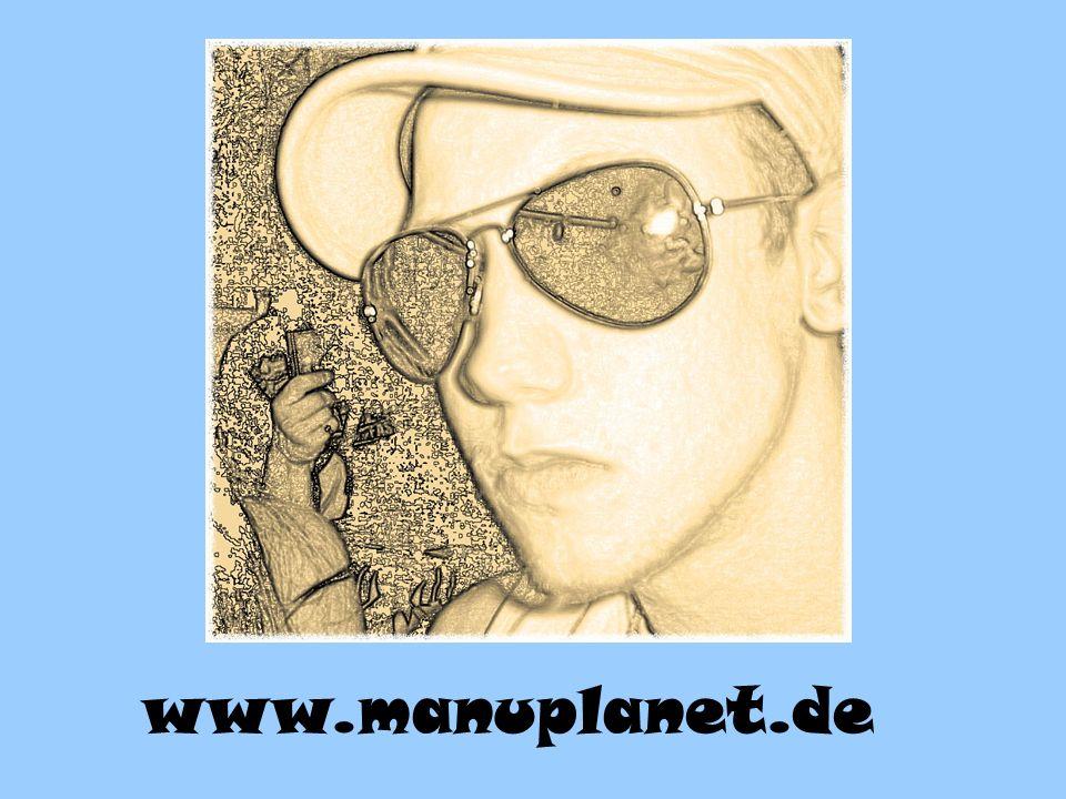 www.manuplanet.de