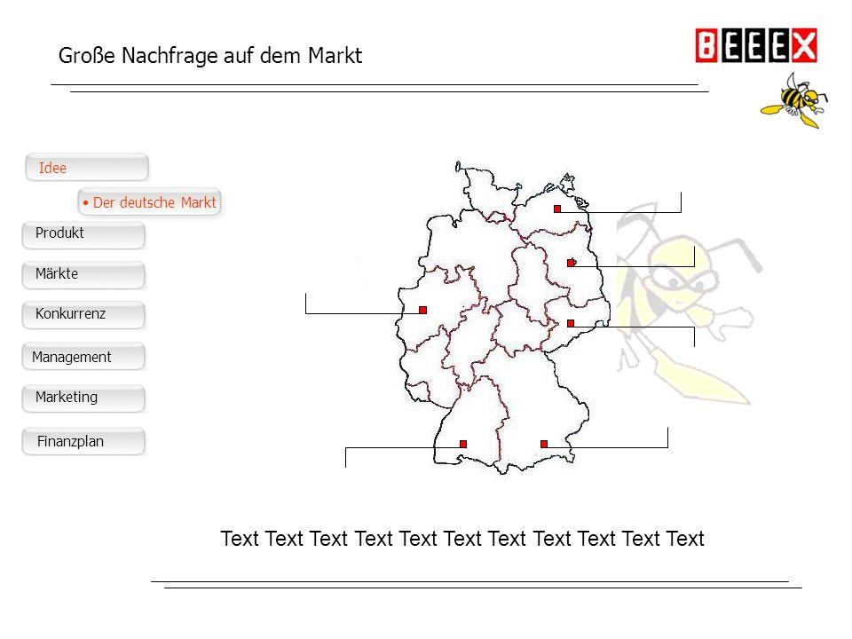 GmbH als sicherste Einstiegsform Geschäftsform Wir möchten eine GmbH gründen: Firmenname: Beeex GmbH Stammkapital: 25.000 Firmensitz: Berlin Mitarbeit