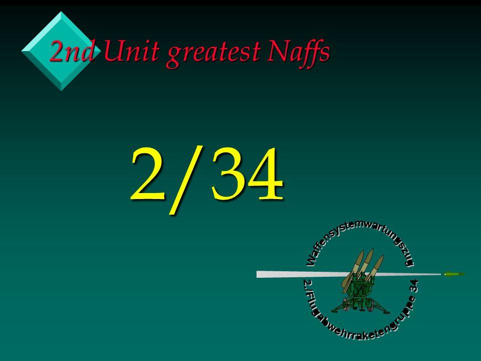 Naff 1 Bombendepp