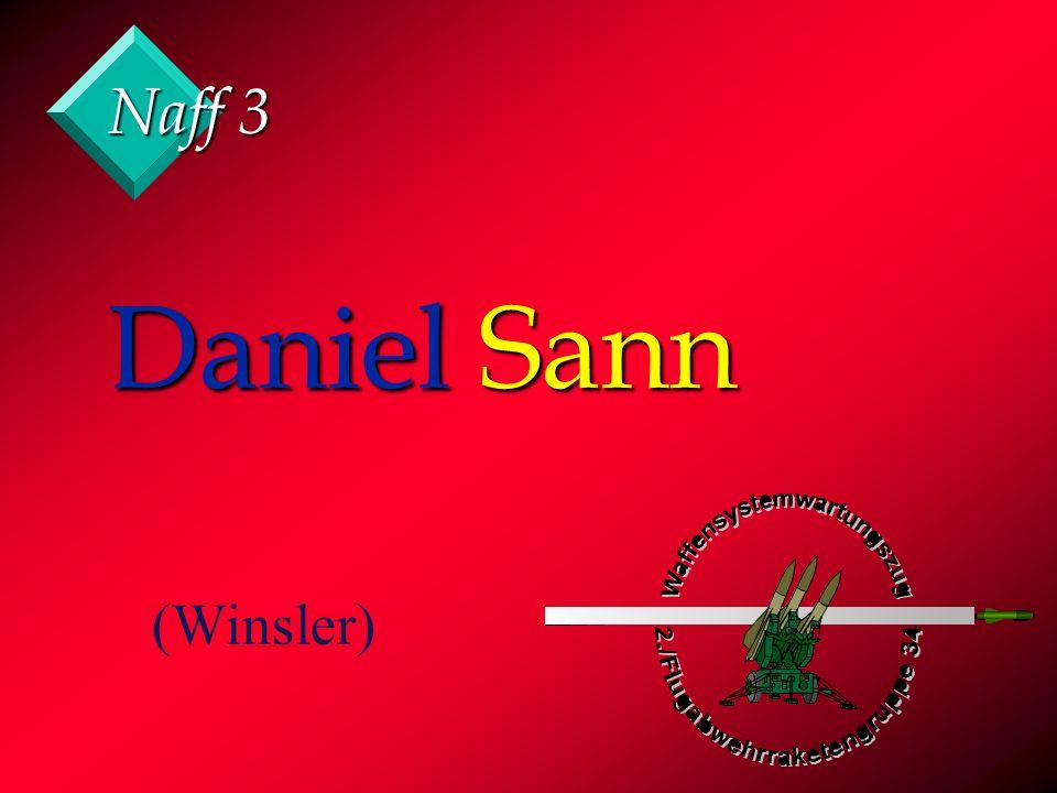 Naff 3 Daniel Sann (Winsler)