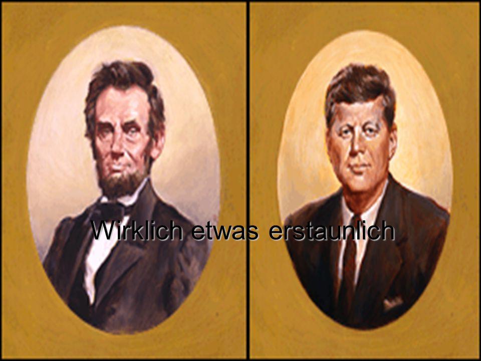Beide Mörder benutzten 3 Namen, was nicht praktiziert wurde in der nordamerikanischen Kultur.
