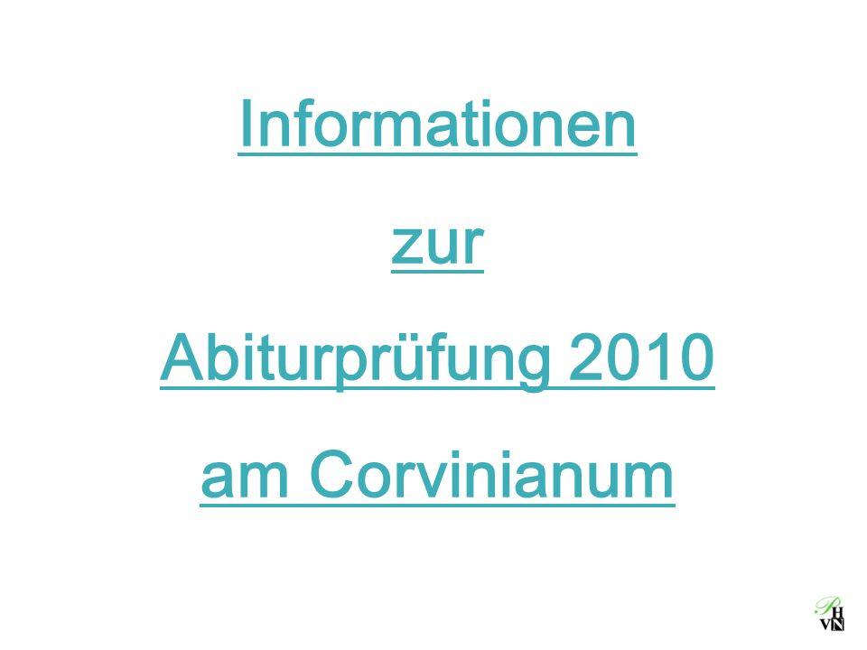 Erwerb eines Latinums (Abitur nach 13 Jahren) Profil 1 Latein ab Jg.