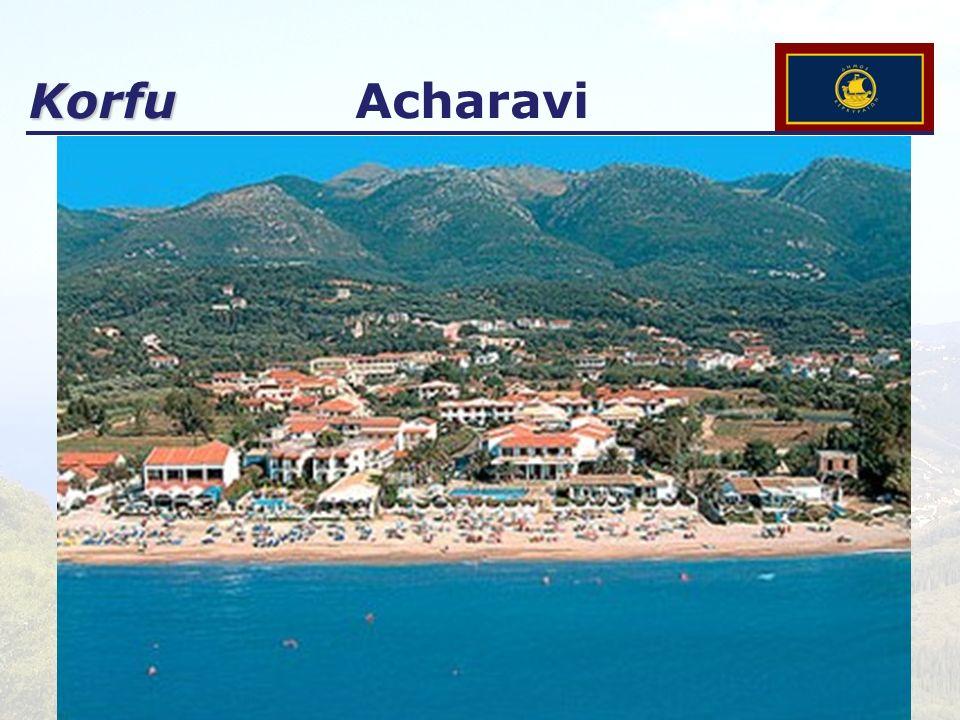 KorfuAcharavi