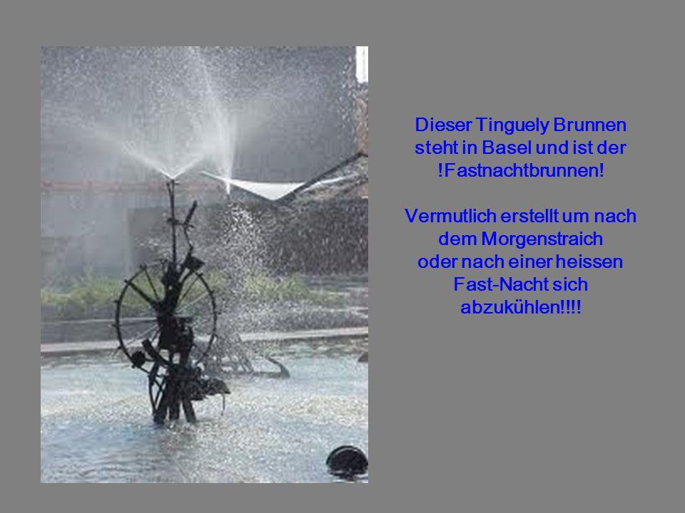 http://www.blick.ch/life/kunst/tinguelys-heureka-reist-nach-amsterdam-110015