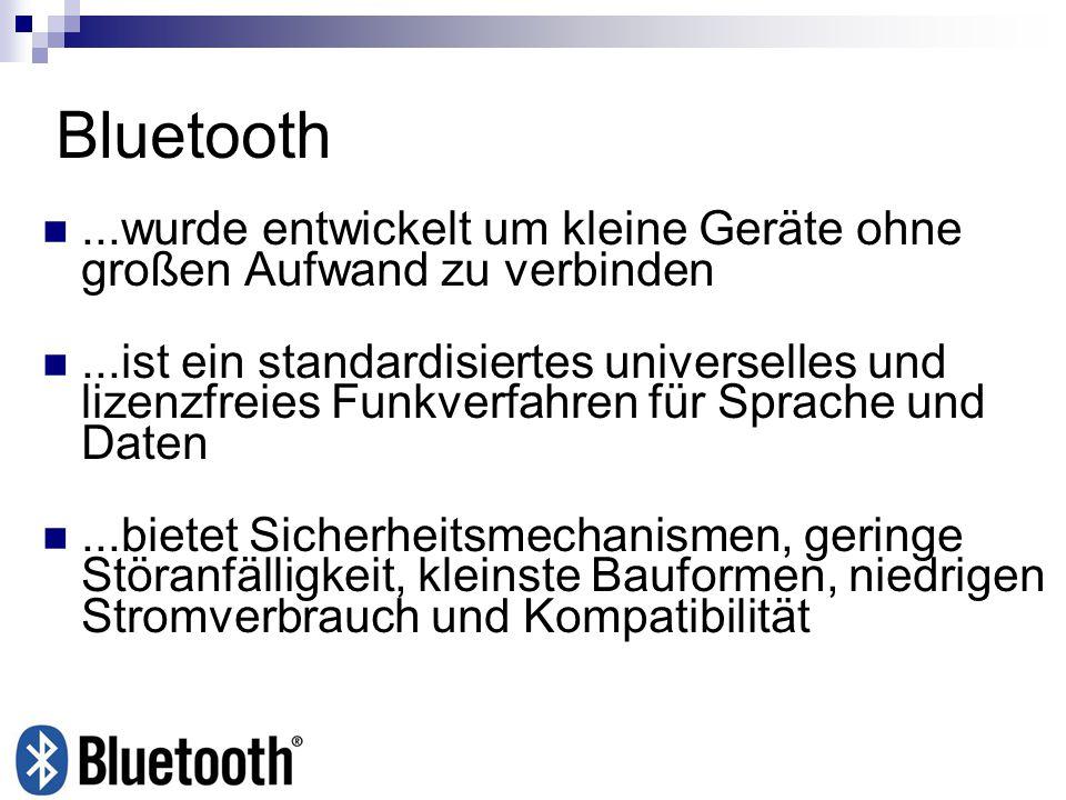 Quelle: http://www.avm.de/de/Service/TechnikLexikon/B/Bluetooth_Profile_Uebersicht.html