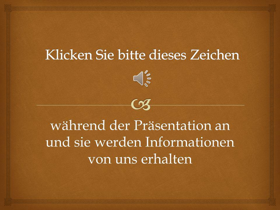 Besaß eine Lehrerin, die ihre jüdischen Schüler integrierte und gut behandelte sie wurde daraufhin verklagt Edith Heinzelmann