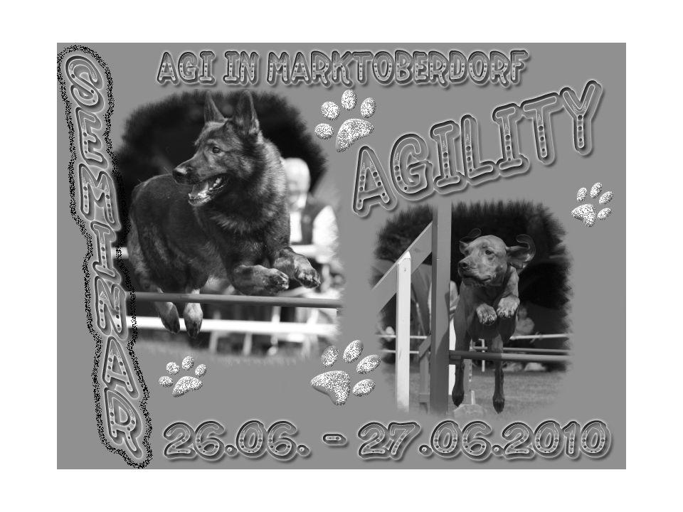 Tanja Bauer Mönchstraße 22 72622 Nürtingen Tel.: 0173-3077960 E-Mail: webmaster@the-kiss.de Claudia Himmelsbach Am Mahlensteig 46 72574 Bad Urach Tel.: 0172-7629887 E-Mail: claudia_himmelsbach@online.de