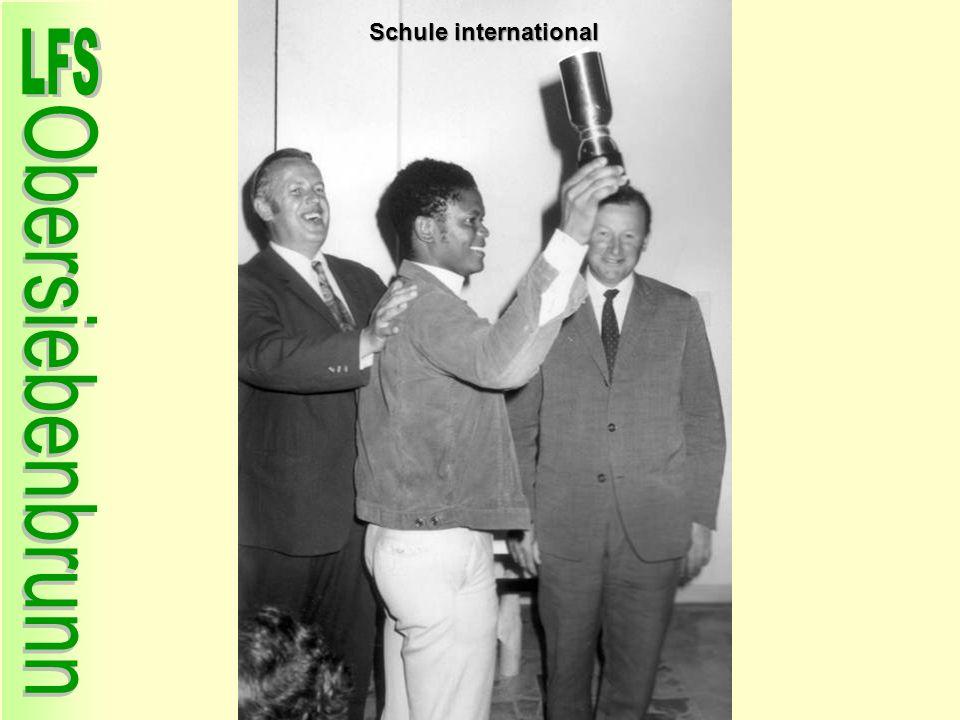 Schule international
