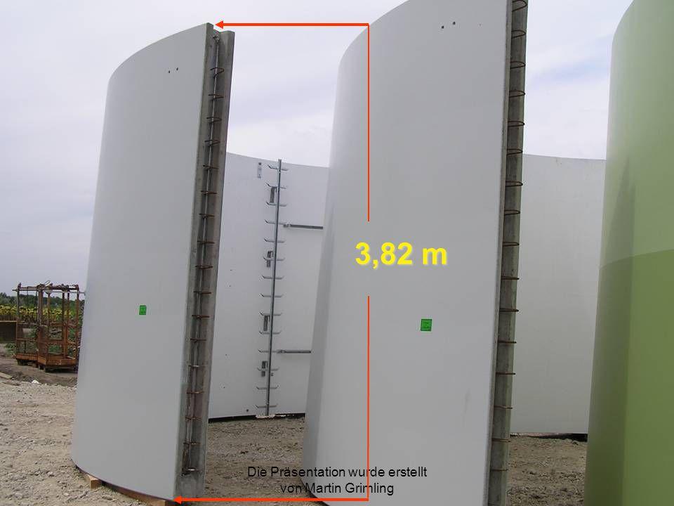 3,82 m
