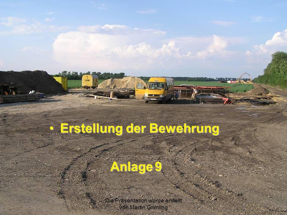 ÖKOENERGIE GmbH Windkraft