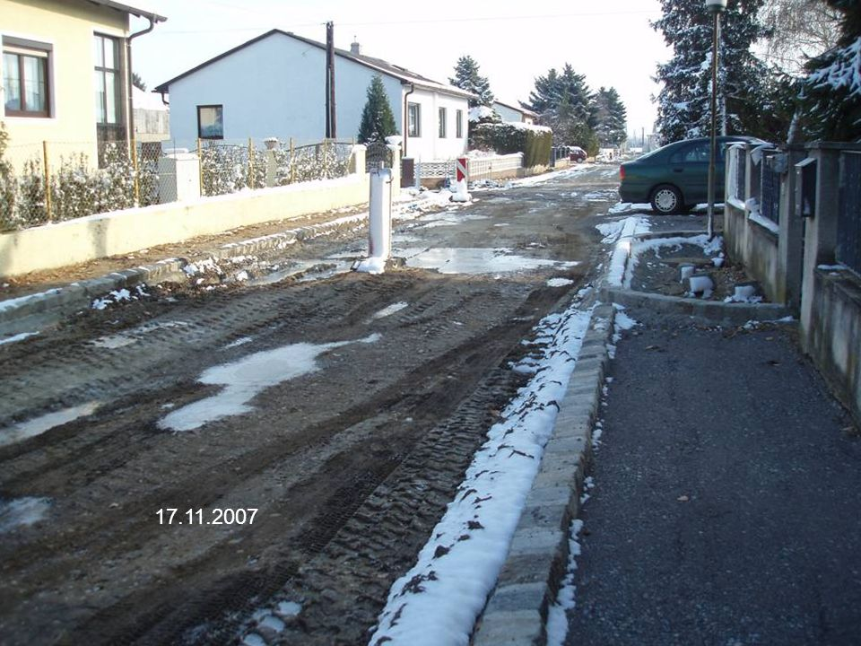 17.11.2007