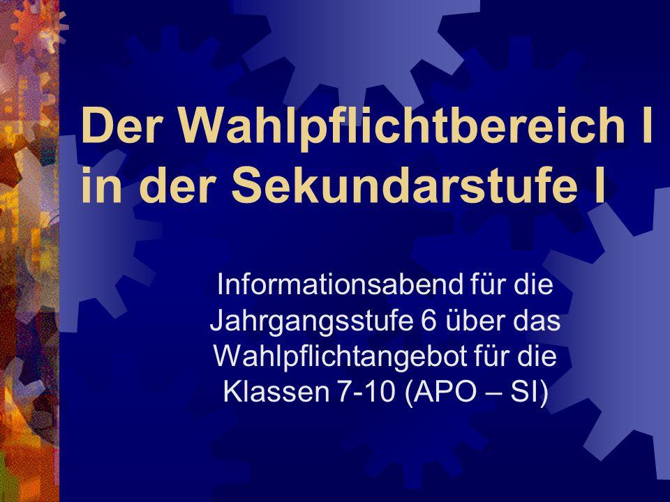 www.marie-reinders-realschule.de
