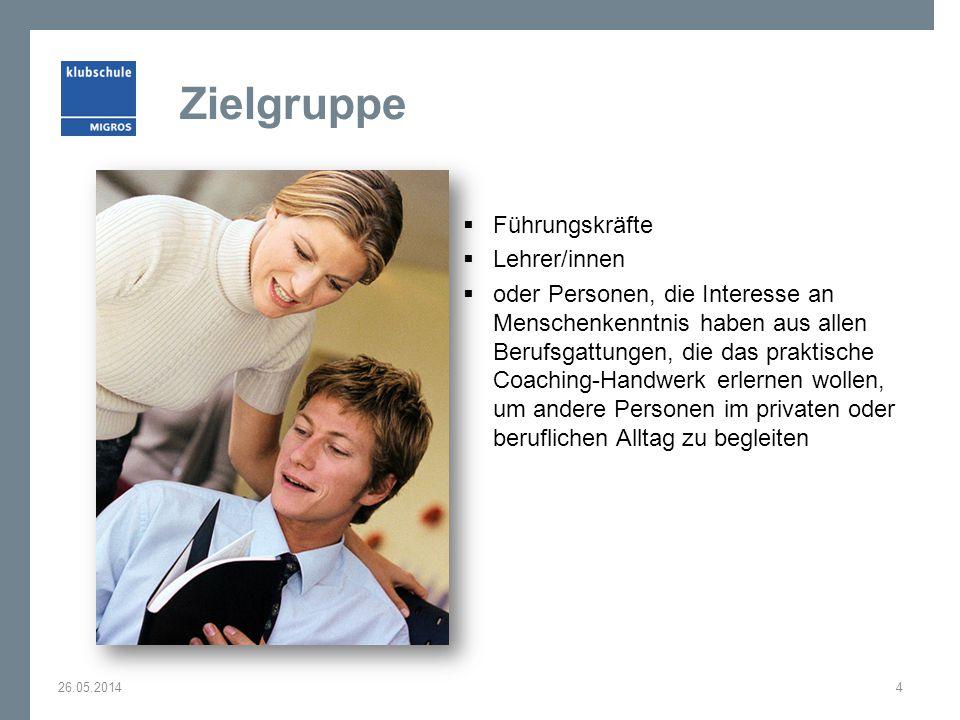 Das Wichtigste in Kürze Umfang 80 Lektionen Dauer 10 Kurstage In Blöcken von 1 mal 4 und 2 mal 3 Tagen Durchführungscenter Aarau, Baden, Bern Preis CHF 3 900.00 (inkl.