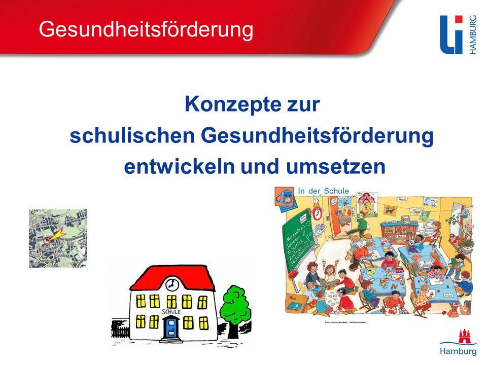 Beate Proll Ebenen Schule im Sozialraum / im Stadtteil Schule als Lebenswelt / Schulkultur / Schulgebäude Unterricht