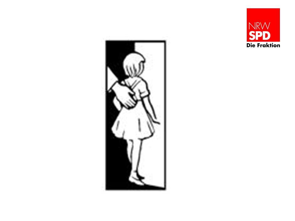 Berufliche Inklusion Schaffung von Arbeitsplätzen direkt auf dem ersten Arbeitsmarkt – Eigentum verpflichtet Mehr Übergänge aus der WfbM in den ersten Arbeitsmarkt umsetzen Integrationsunternehmen ausbauen Gendergerechte Rahmenbedingungen
