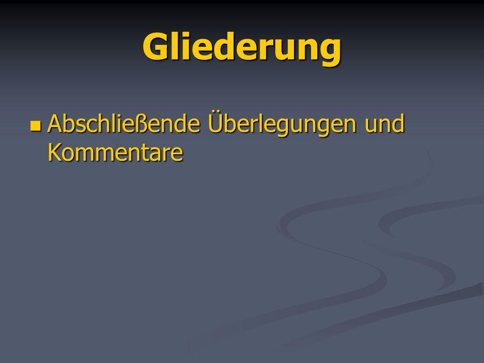 Grundinformationen Servicerufnummern wie 0180, 0190, 0700, 0800, 0137, etc.