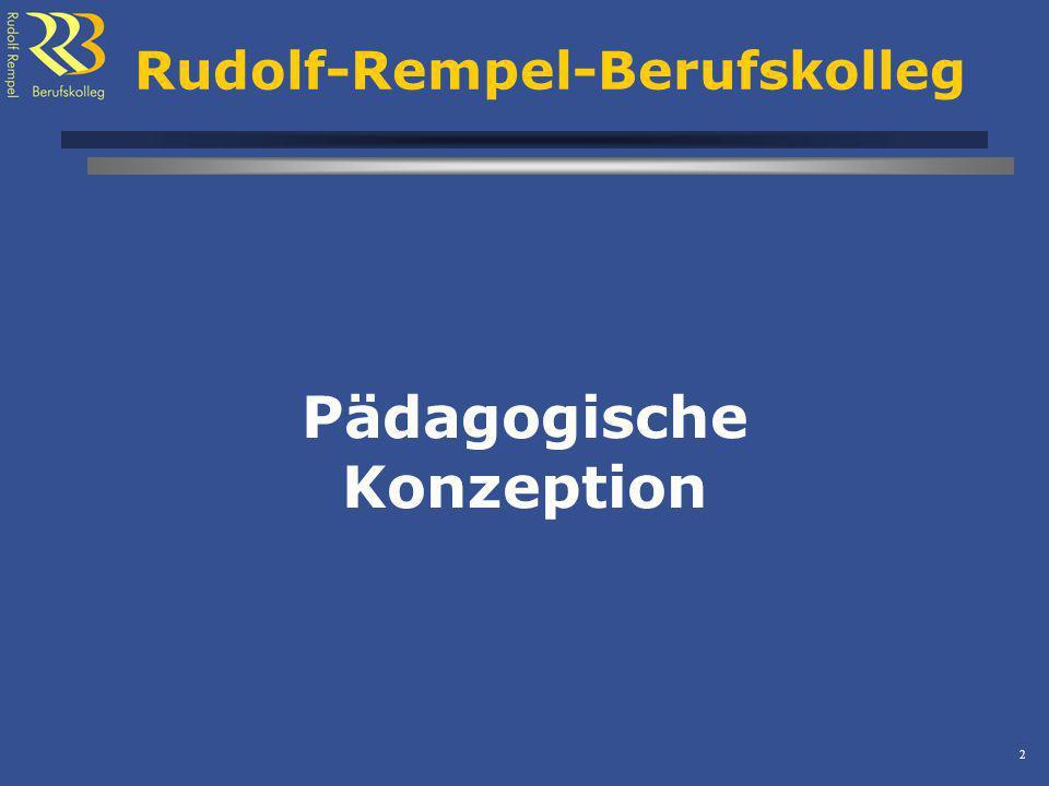 RRB: Flm/Tim/Wof 3 Notebooks im Unterricht Ziele: Berufsqualifizierende Nutzung der I.- und K.-Technologien Entwicklung von Medienkompetenz