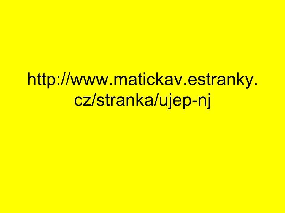 S 2.pádem http://www.jirpa.cz/nemcina/nj-test2b.htm http://www.canoo.net/services/OnlineGram mar/Wort/Praeposition/Kasus/Genitiv.htmlhttp://www.canoo.net/services/OnlineGram mar/Wort/Praeposition/Kasus/Genitiv.html