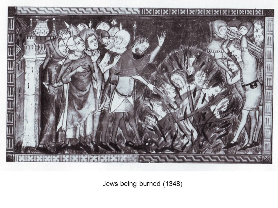 Rashi רש י Rabbi Shlomo ben Yitzchak (1040-1105) Rashi-Chair at the synagogue of Worms