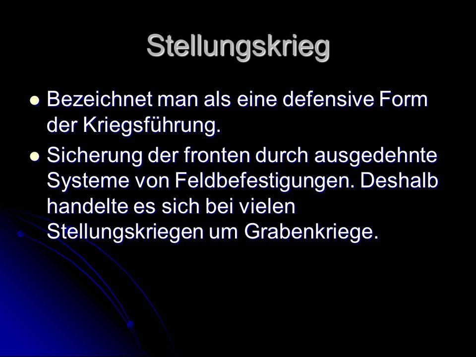 Das Das War War Eine Eine Präsentation Präsentation Von Von Yannic B. Yannic B.