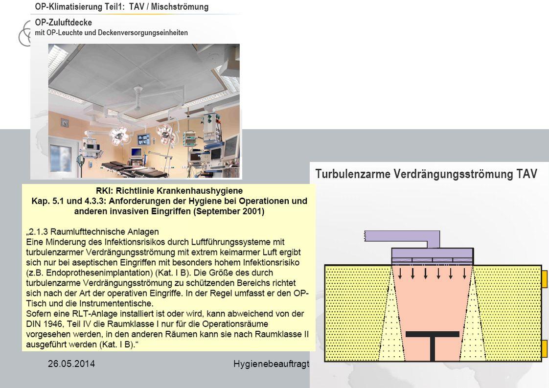 TAV 26.05.2014Hygienebeauftragte41