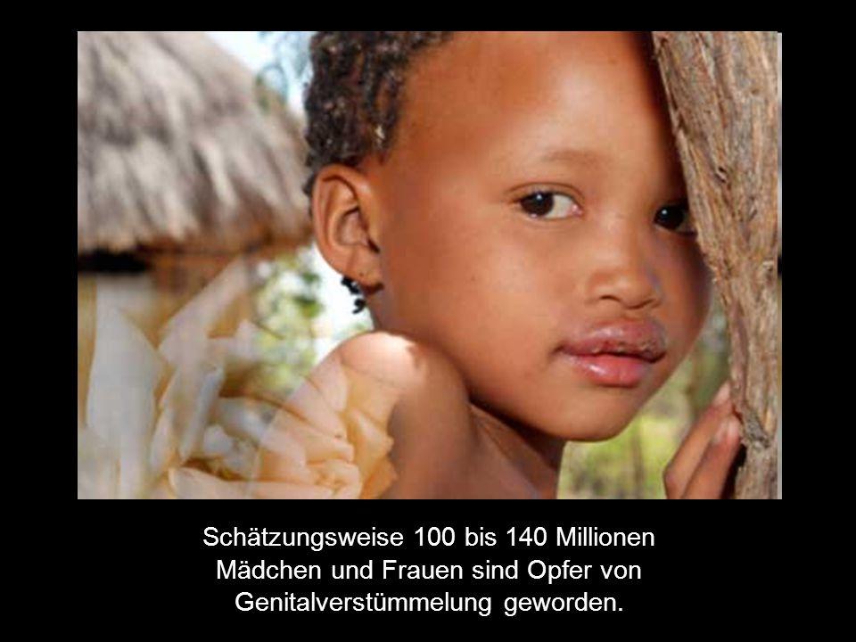 Nach einer Studie der Bundesregierung erlebt mindestens jede vierte Frau in Deutschland Formen von häuslicher Gewalt.