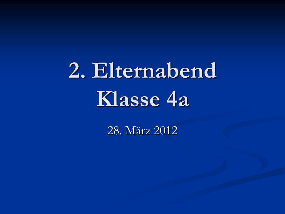 TOP 5: Ausflüge und Termine 16.4.
