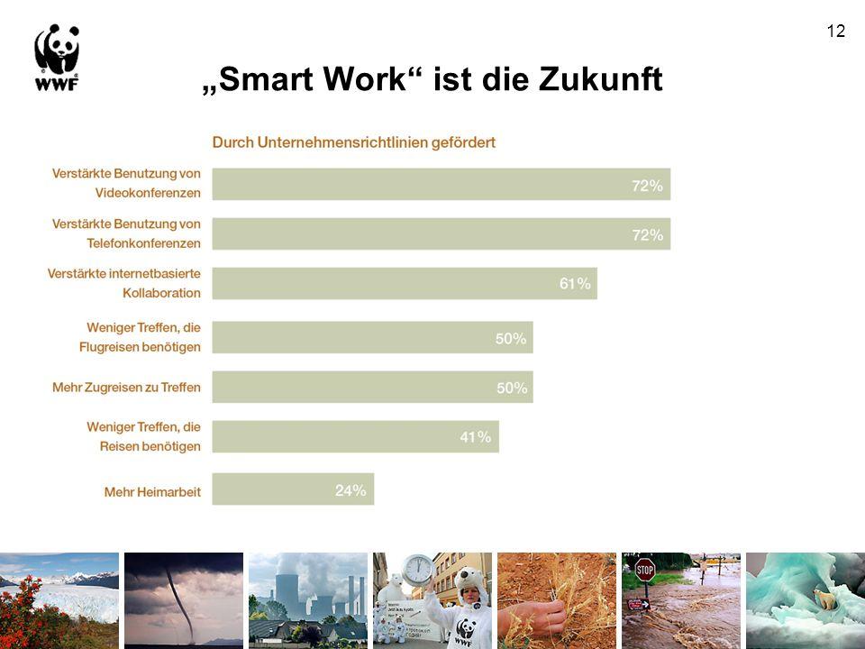 Smart Work ist die Zukunft 12