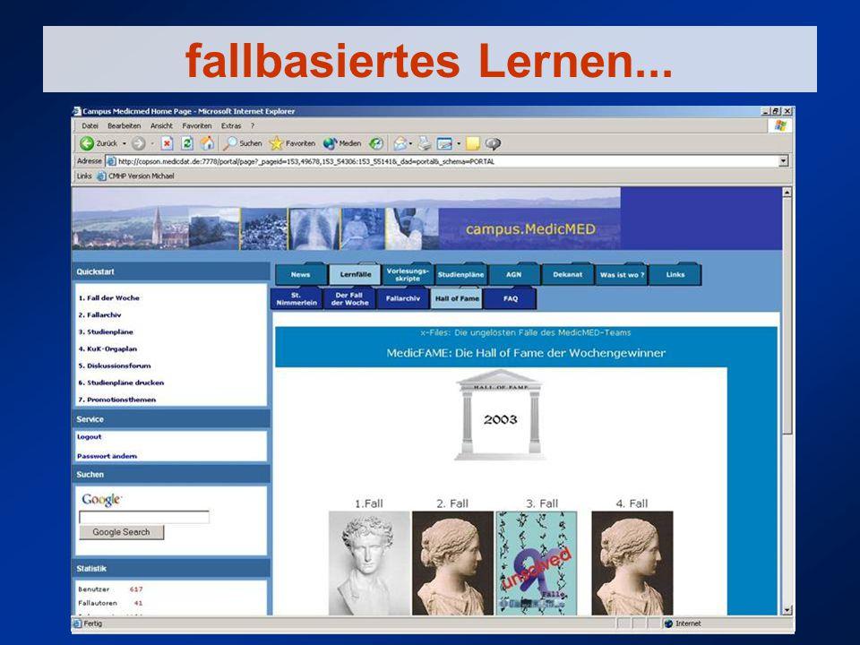 EXE HTML konventionelles Erstellen multimedialer Inhalte...