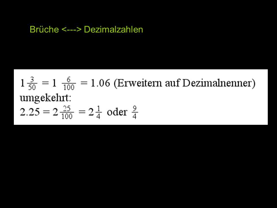 Multiplikation und Division von Bruchtermen: 1.Schritt: Division in Multiplikation verwandeln (mal Kehrwert des zweiten Termes)