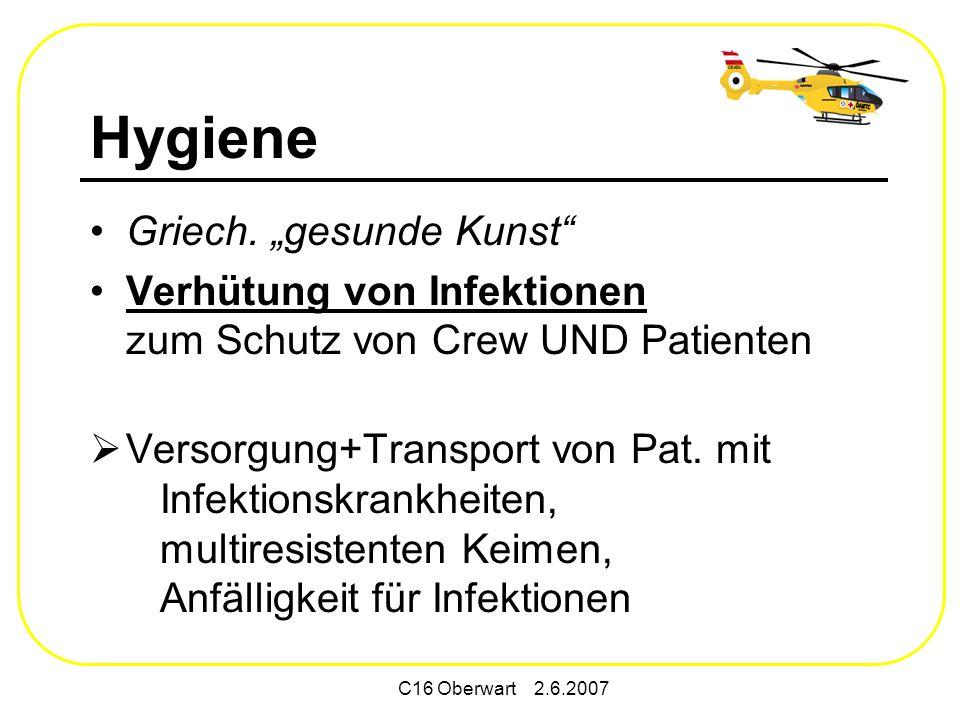 C16 Oberwart 2.6.2007 Hygiene Griech.