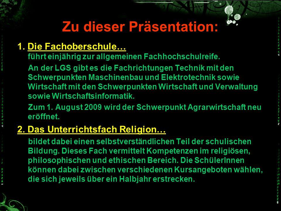 2.Vergleiche Glaubensorientierung 2.1 Buddhismus Die Lehre Buddhas: Siddartha Gautama (ca.