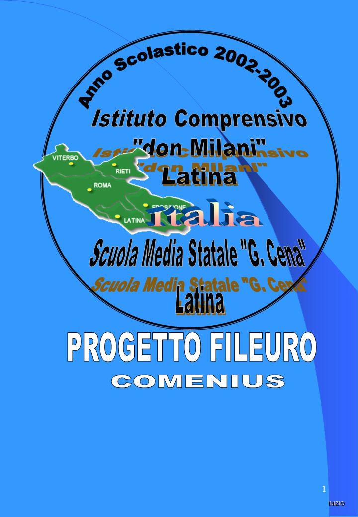 81 Inglese Final publication on the methods organizational and pedagogic.