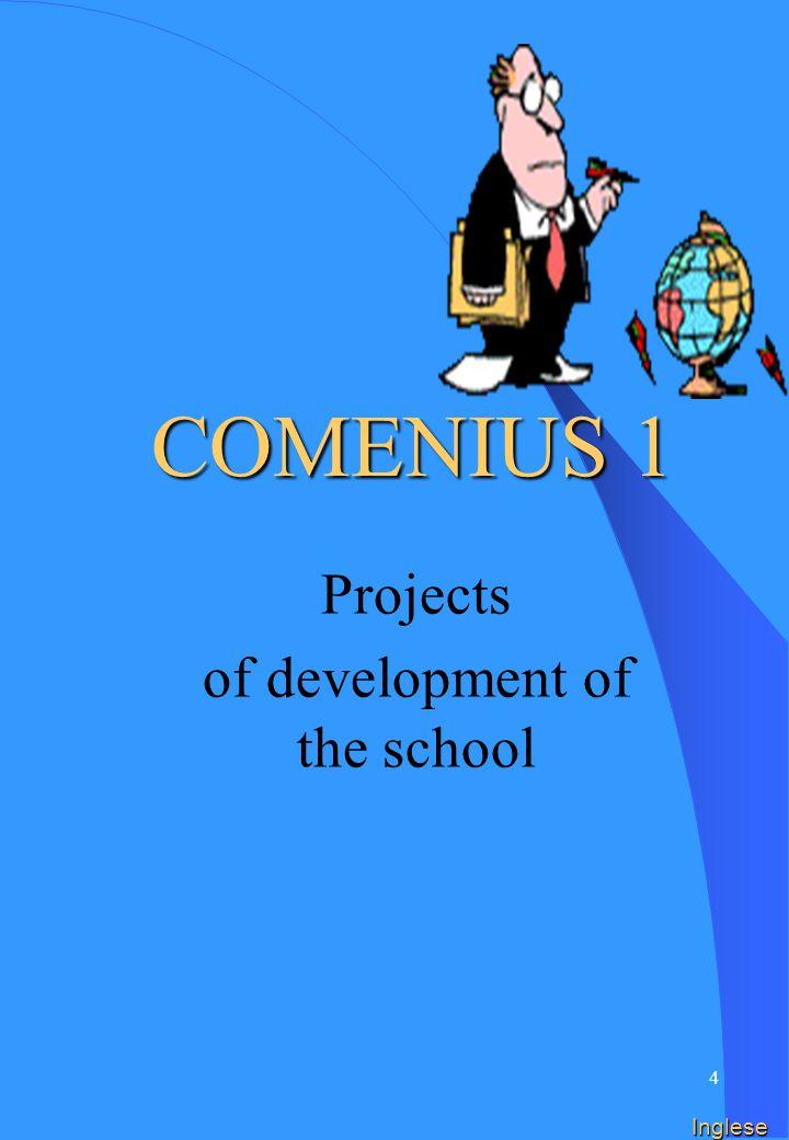 64 Spagnolo Planeo Comenius F.I.L.E.U.R.O. FLEXIBILIDAD . ENSEÑANZA. LEARNING EUROPEOS