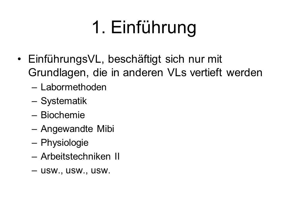 2.Sterilisation und Keimreduktion 2.1.2.