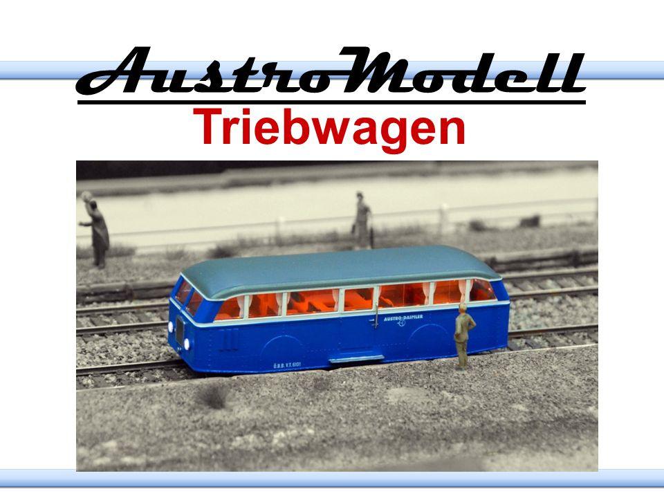 www.austromodell.at Spannungswandler AustroModell Mit Anzeige Ohne Anzeige