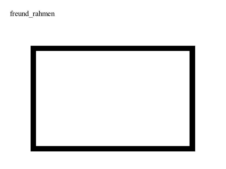 freund_rahmen