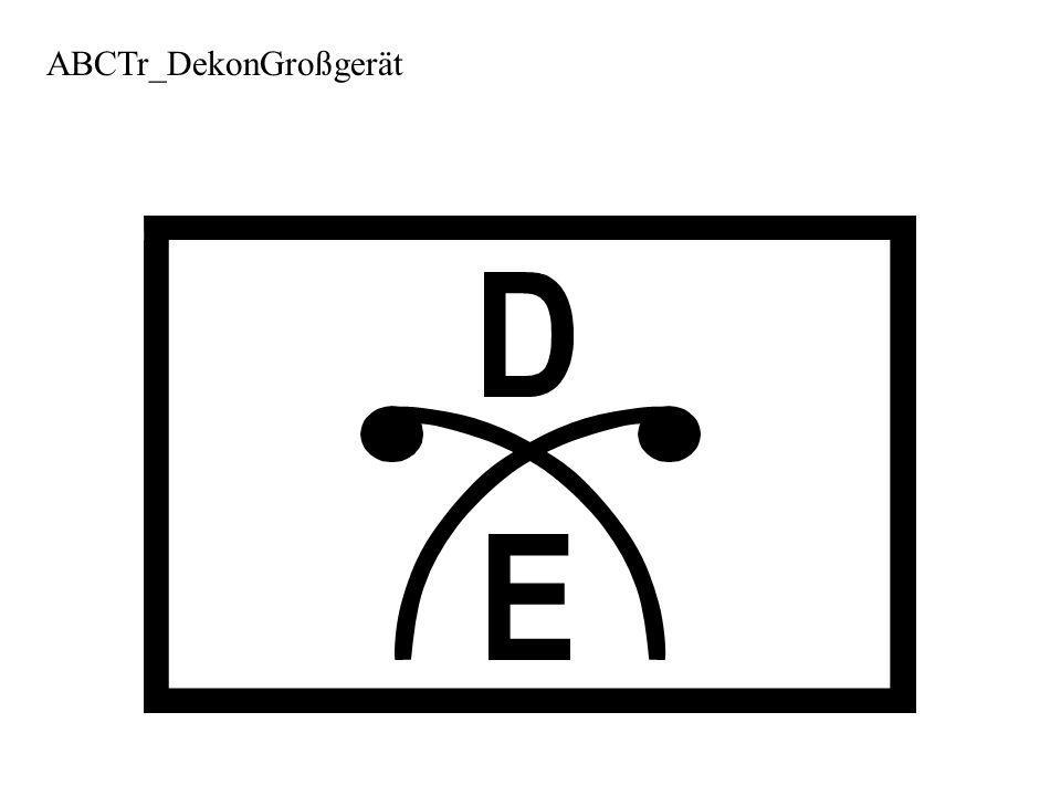 ABCTr_DekonGroßgerät