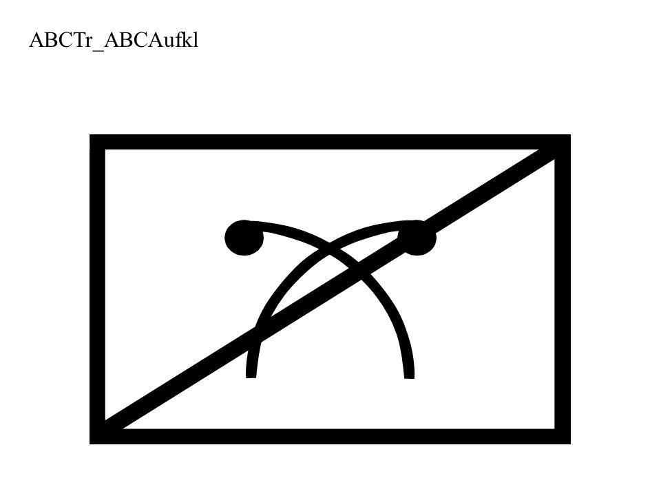 ABCTr_ABCAufkl