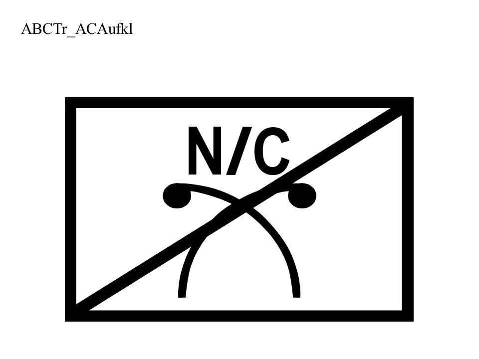 ABCTr_ACAufkl