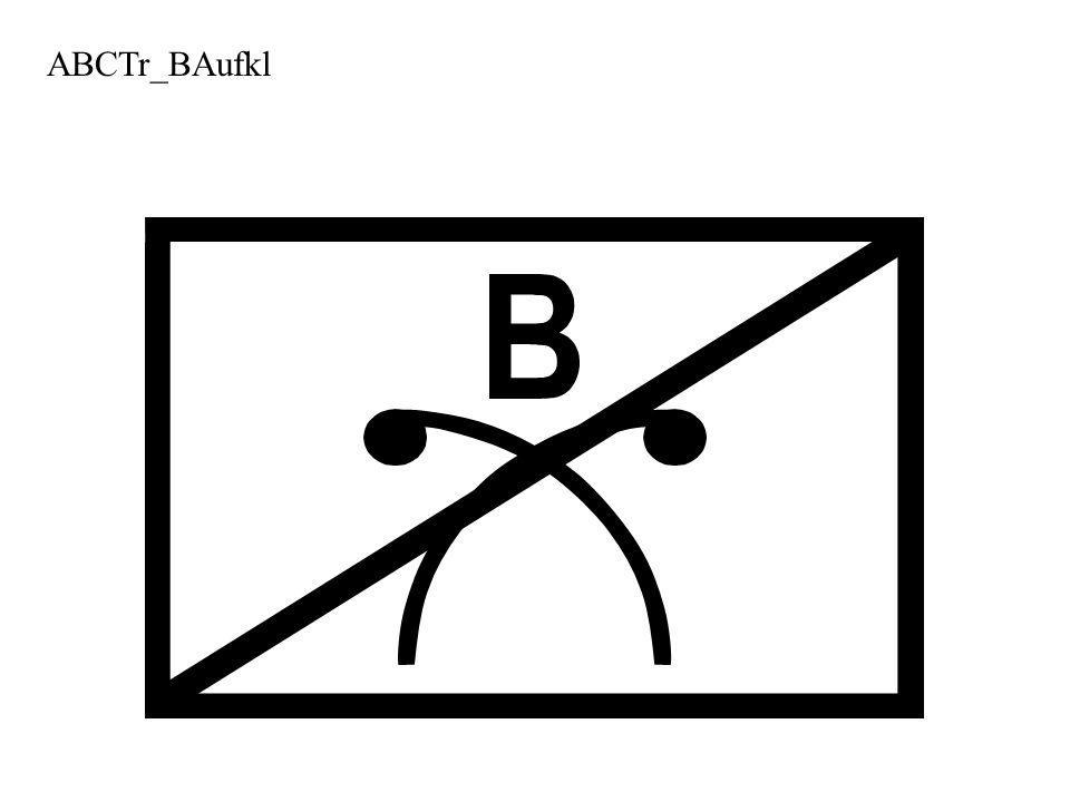 ABCTr_BAufkl
