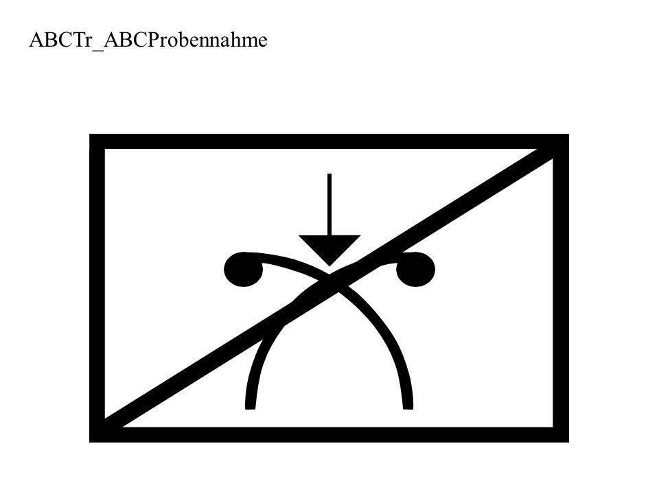 ABCTr_ABCProbennahme
