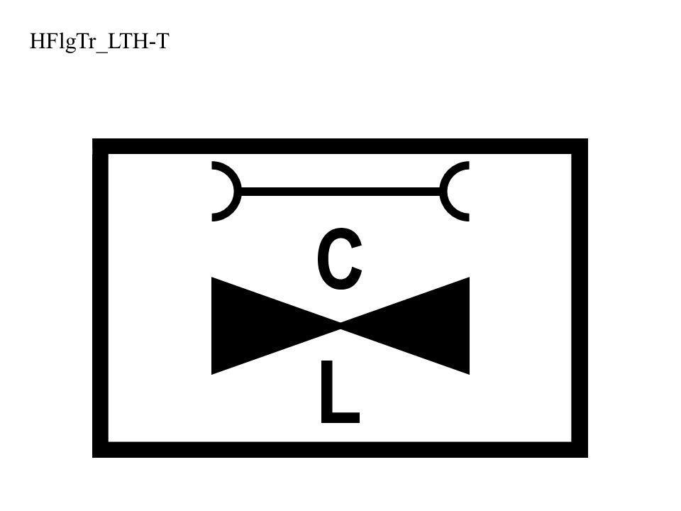 HFlgTr_LTH-T