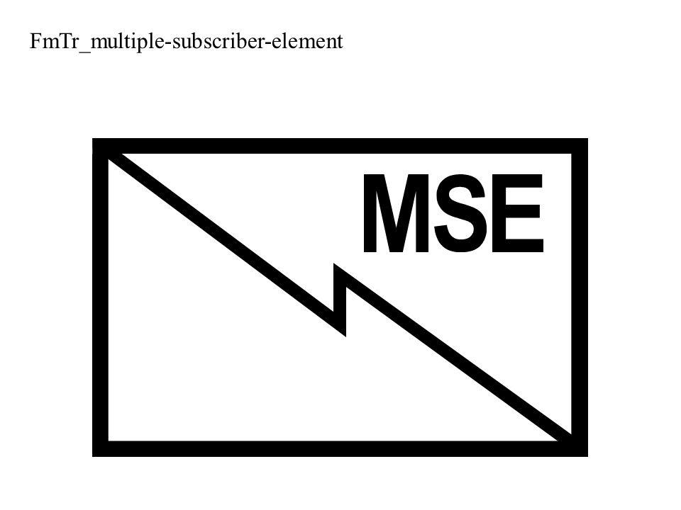 FmTr_multiple-subscriber-element