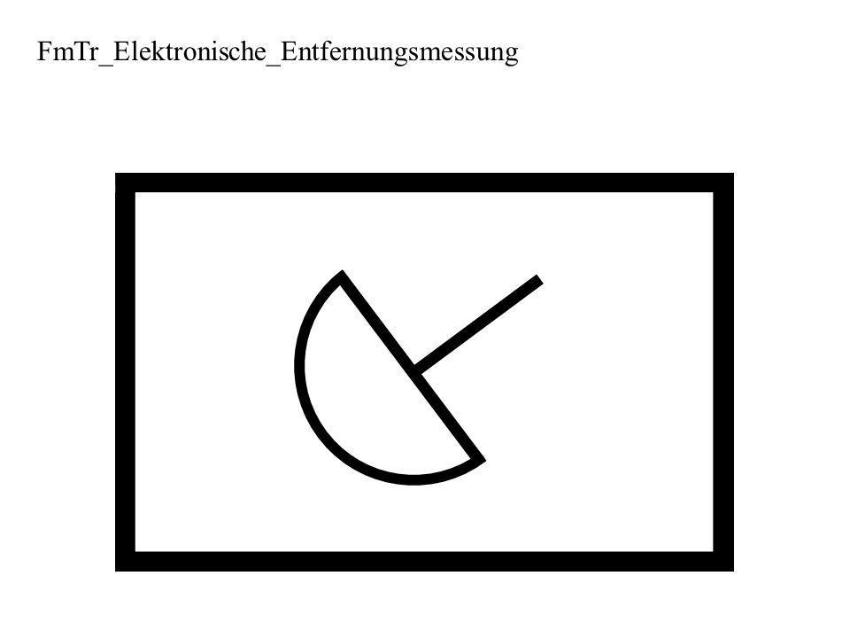 FmTr_Elektronische_Entfernungsmessung