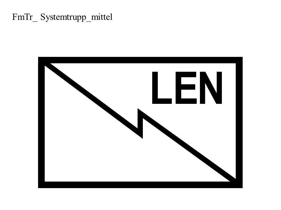 FmTr_ Systemtrupp_mittel