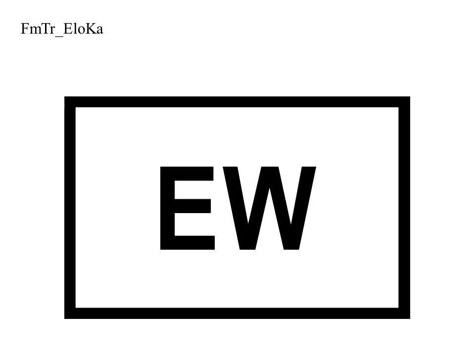 FmTr_EloKa