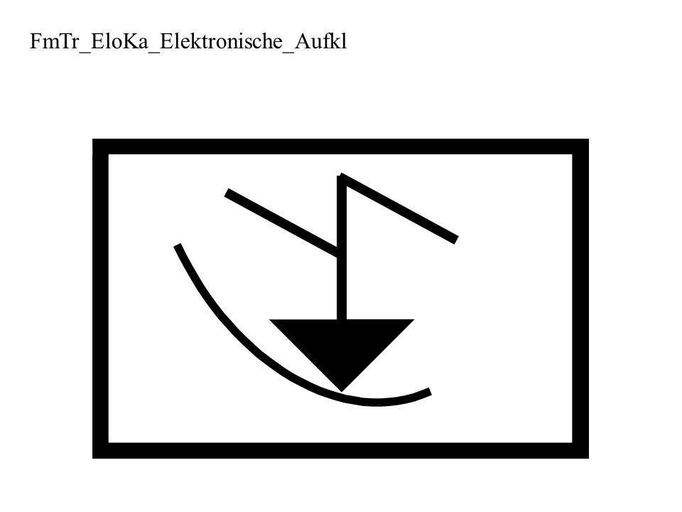 FmTr_EloKa_Elektronische_Aufkl